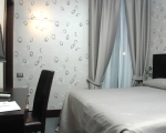 MH Design Hotel - Naples