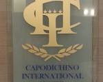 Capodichino International Hotel - Napoli